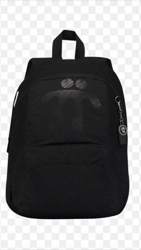 Morral Totto Gammatto