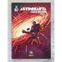 Hq - Astronauta - Singularidade. Edição Especial - Capa Dura Original