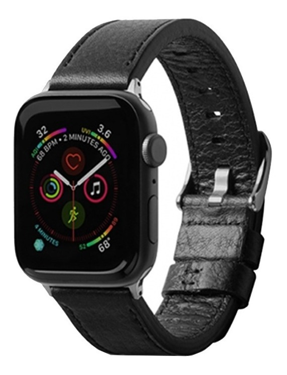 RINGKE SMART WATCH BAND COLOR NEGRO