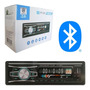 Aparelho De Som Automotivo Bluetooth Melhor Que Pioneer Sony Original