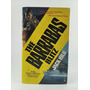 Livro The Barrabas Blitz - Jack Hild - Ed. 1989 Original