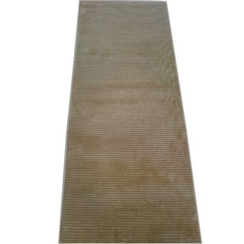 Passadeira 2m Trilho Tibetano Silk 201x80cm Handmade