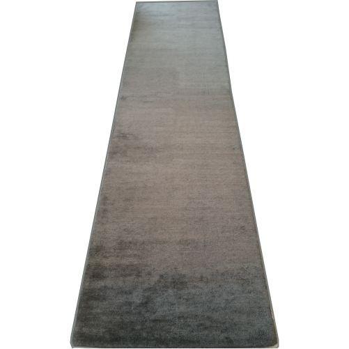Passadeira 3m Trilho Tibetano Silk 323x81cm Handmade