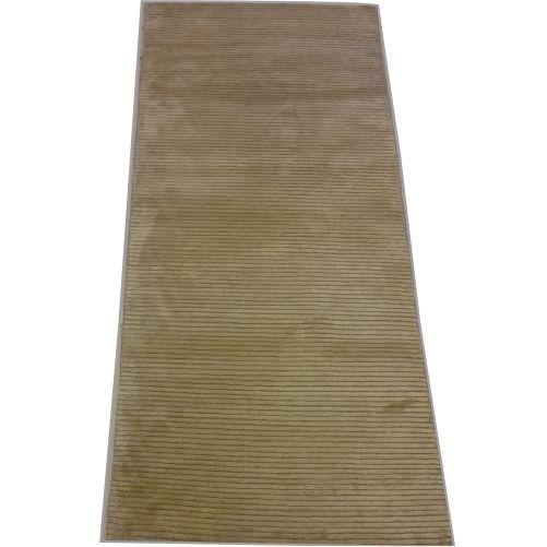 Passadeira 2m Trilho Tibetano Silk 201x83cm Handmade