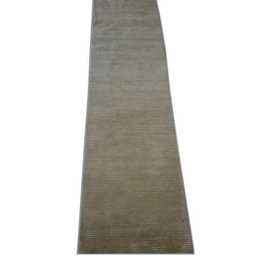 Passadeira 3m Trilho Tibetano Silk 301x78cm Handmade