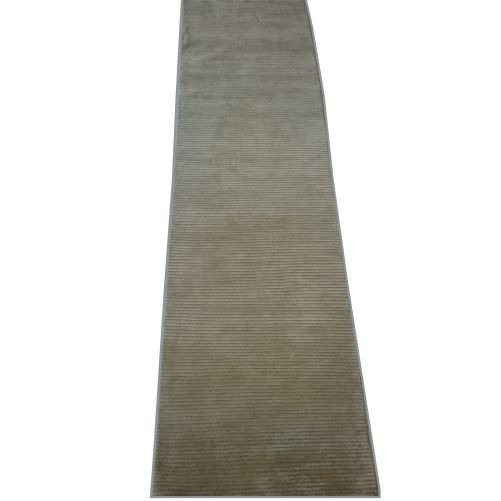 Passadeira 3m Trilho Tibetano Silk 301x78cm Artesanal