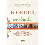 Outomuro Bioetica Descargar Free Download