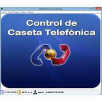 Torrente 1998 Subtitles