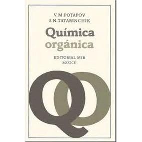 Pdf Free Quimica Gratis Descargar Wade Download Organica