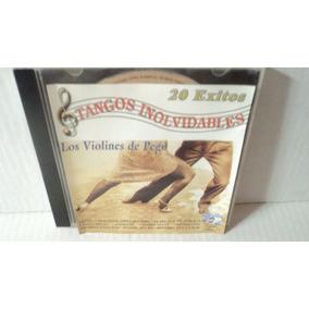 Violines De Pego Descargar Download