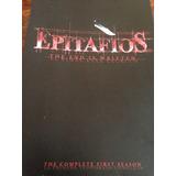 Descargar Primera Temporada De Epitafios Free Download