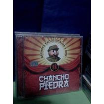 Descargar Musica De Pablo Piddy Me Tienen Dema