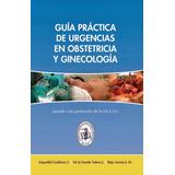 Libro Uranga Obstetricia Descargar Gratis Download