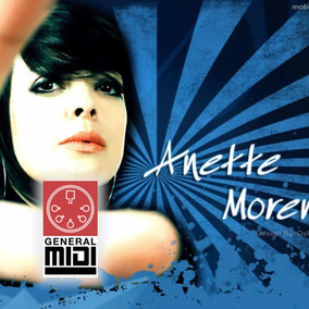 Descargar Musica Gratis De Annette Moreno Un Angel Llora Free Download
