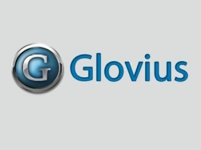 Resultado de imagen de Geométrico Glovius Pro