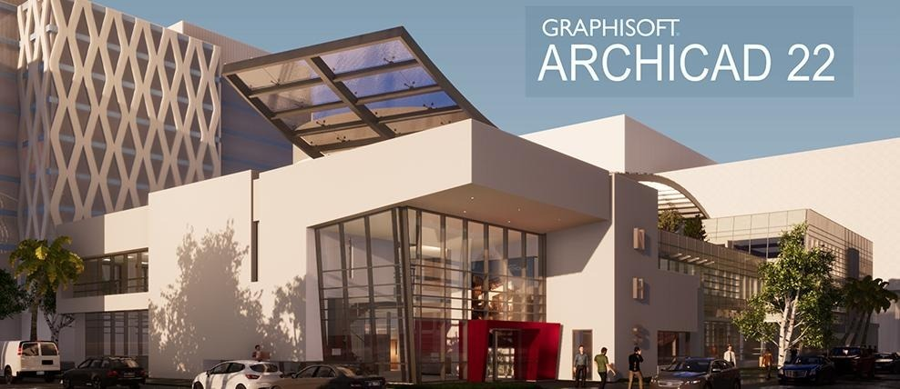 archicad-22-ultima-version-arquitectos-ingenieros-D_NQ_NP_763915-MLA27915756055_082018-F.jpg