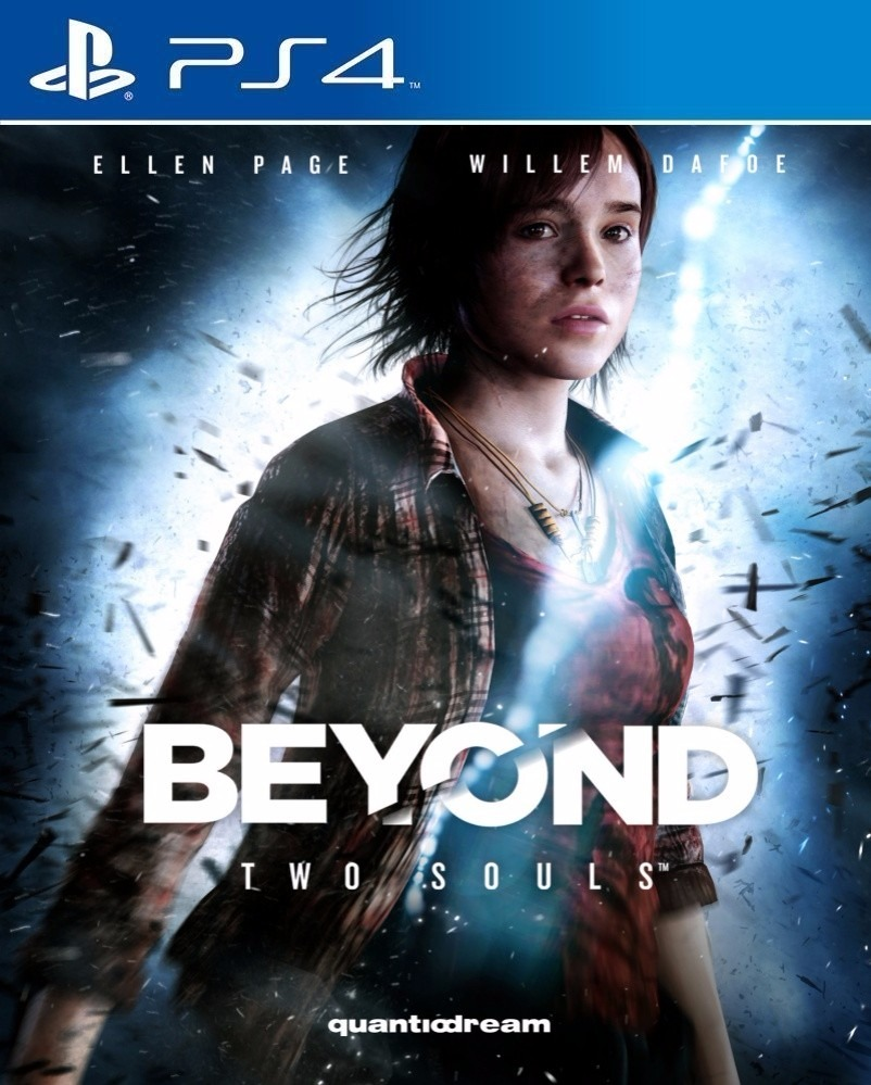 beyond-two-souls-juego-ps4-espanol-plays