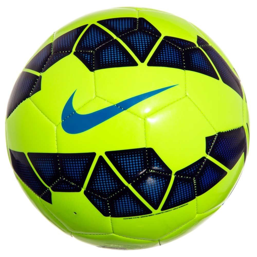 cbc1c52ad4 online store bola de futebol de campo campo nike pitch lfp e73ce ...