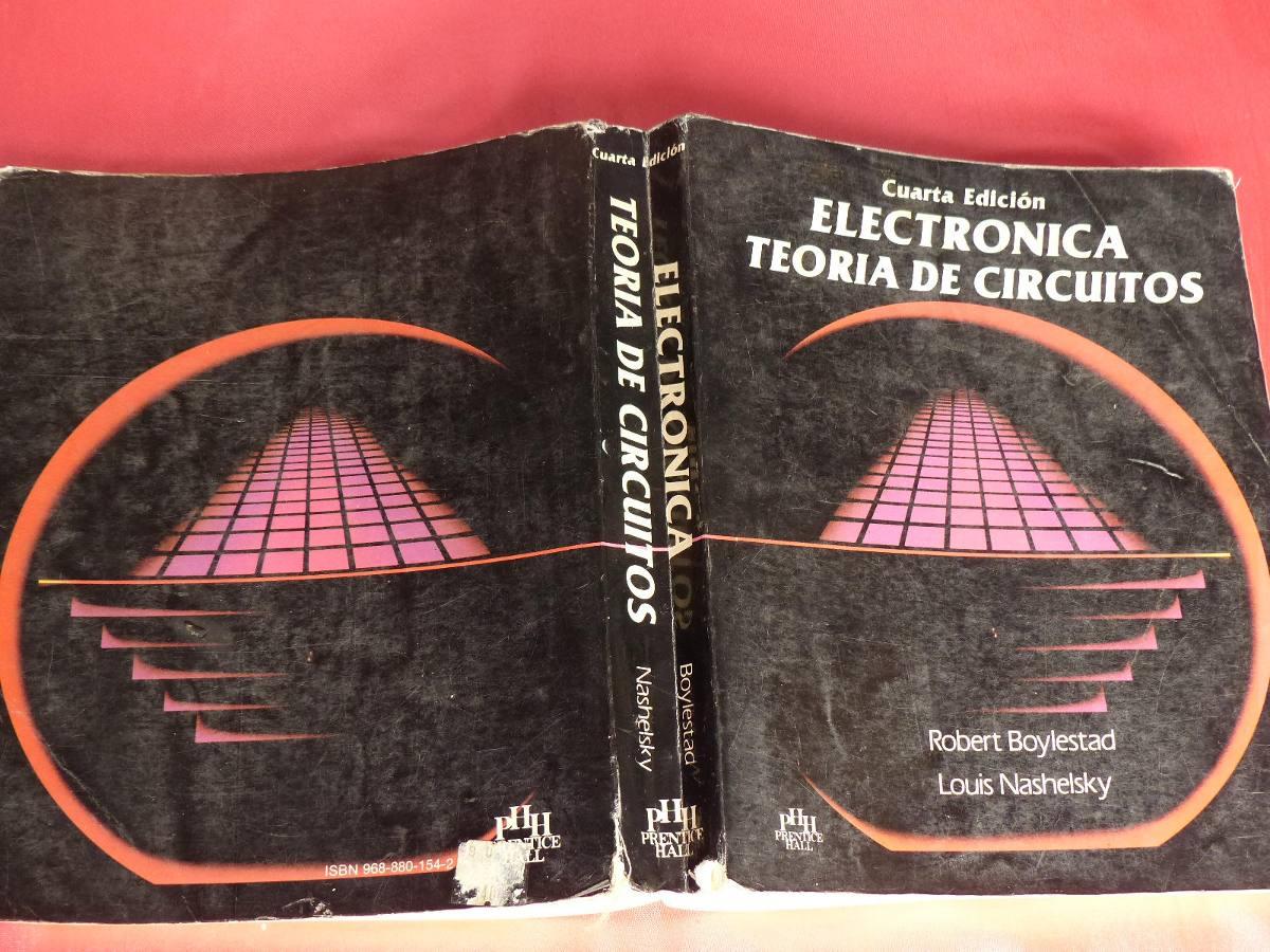 Descargar Discografia Enrique Iglesias Euphoria Gratis