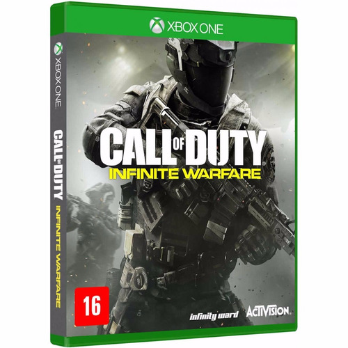 modern warfare 3 maps, liberation and piazza, for the
