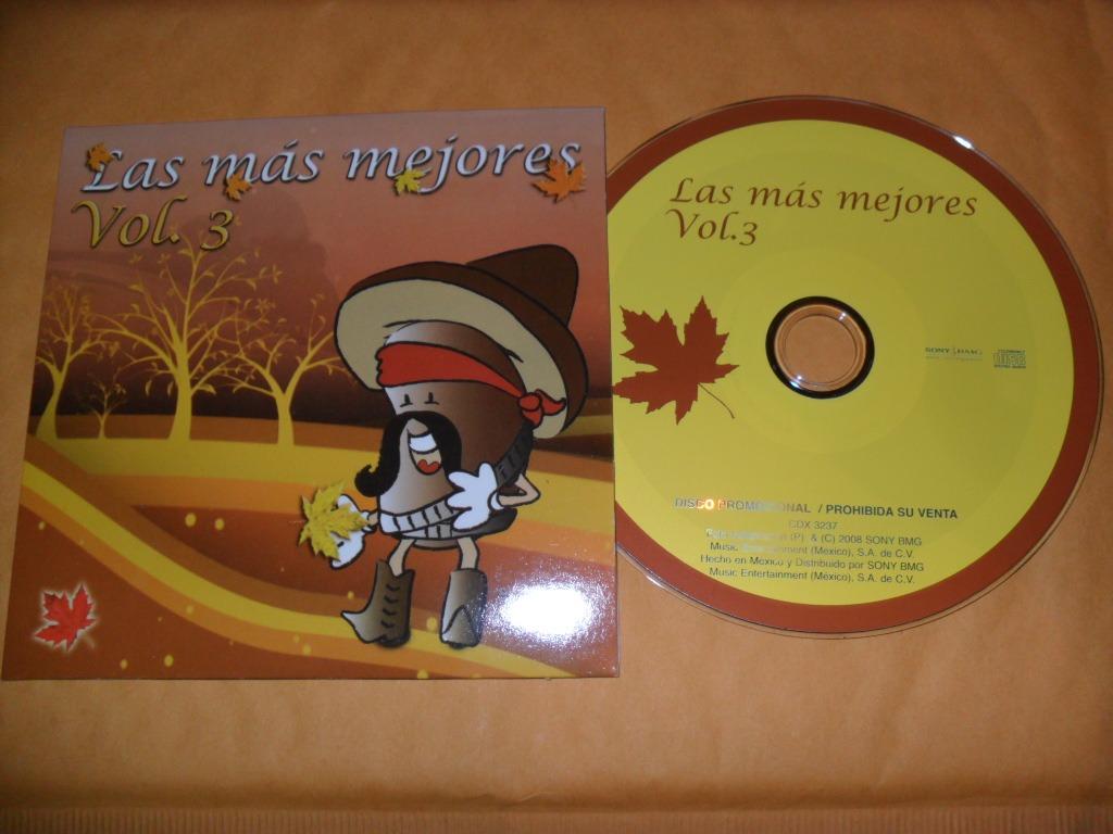 Cafe Tacuba No Hay Nadie Como Tu Descargar Free Download