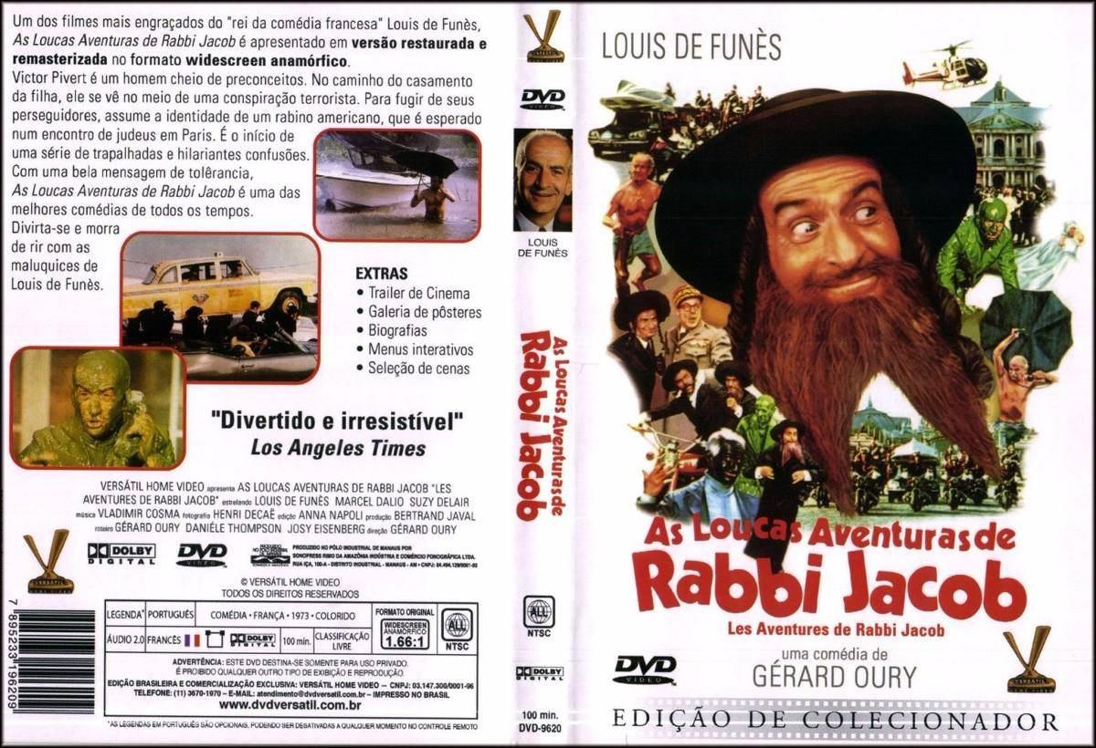 dvd-as-loucas-aventuras-de-rabbi-jacob-v