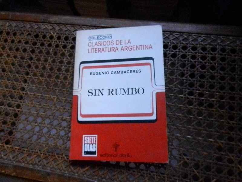 Descargar Encarta 2008.Jar