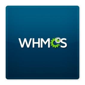 Licença Whmcs Oficial Atualizada + Brinde Instalação Grátis