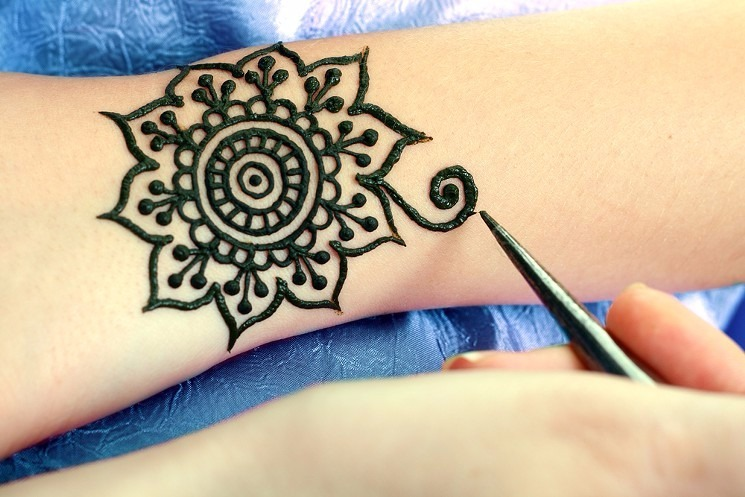 Top De Tus Images for Pinterest Tattoos