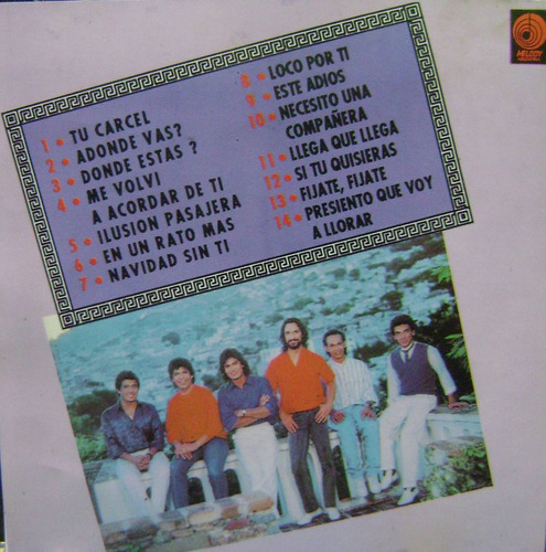 Grandes Descargar Download Exitos Free Bukis
