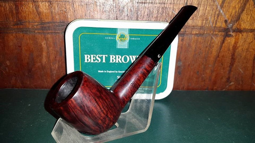 Comoy blue riband dating advice
