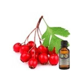 (oil) Aceite De Rosa Mosqueta 1 Litro