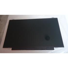 Tela Notebook Led 14 0 Slim  B140xw03 V.o (1101)