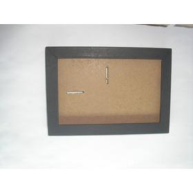 Porta Retrato Para Foto 10x15, Kit C/ 10 Unidades.