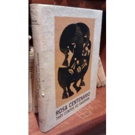 Que Livro Você Procura?que Livro Votrês Contos Do Sagarana