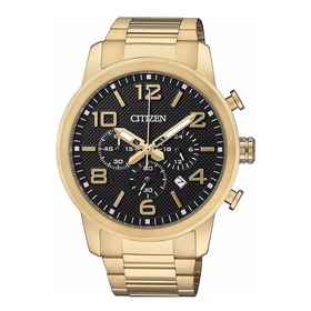 Relogio Citizen An8052-55e/tz20297u