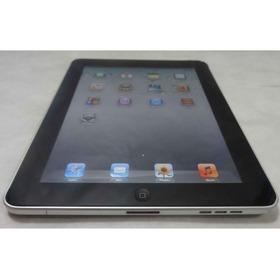 + 100 Unidades. iPad Mb294bz 9.7'' 64gb Wi-fi Não Enviamos!