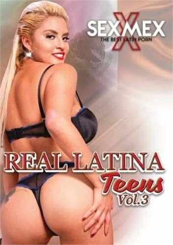 +100 videos porno xxx mexicanas full hd completos mega pack