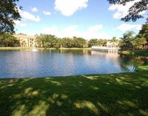 # 101 miami  depto 3 ambientes / vista al lago/ $82.000