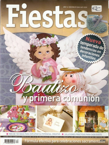 _ 11 revistas globoflexia  (lote 2)