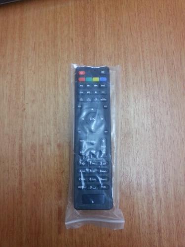 $ 12900 control remoto mivibox  1020 y tocomfree