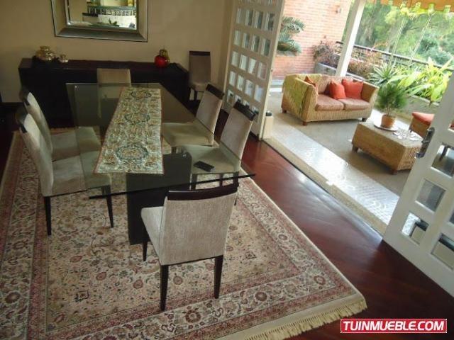 !! 13-8724 apartamentos en venta