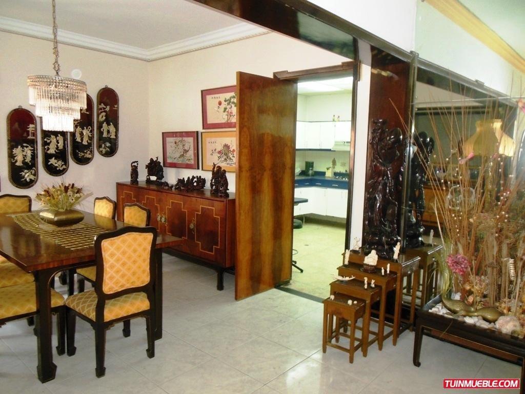 !! 14-5589 casas en venta