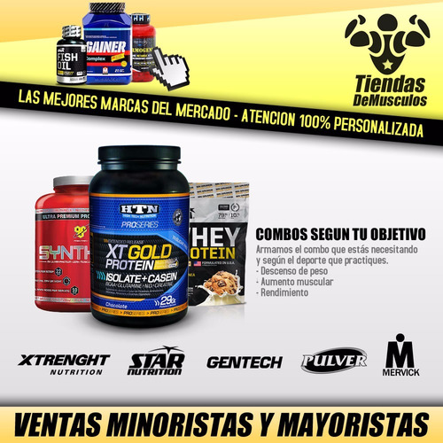 -15% animal pak universal x44 pack original usa dieta rutina