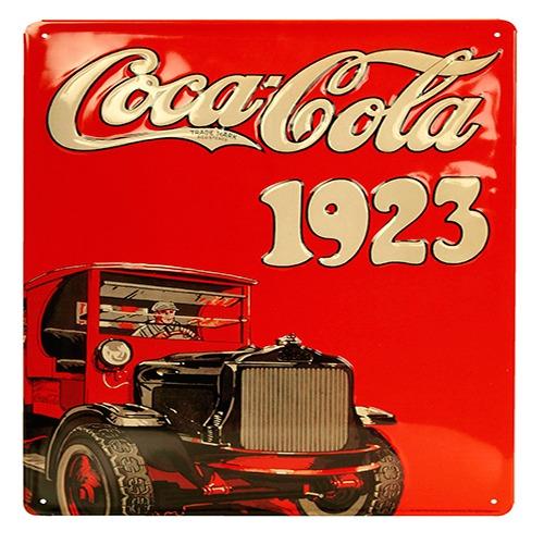 1550 Imagenes Coca Coca Retro Vintage,publicidad.photoshop - $ 5.000 ...