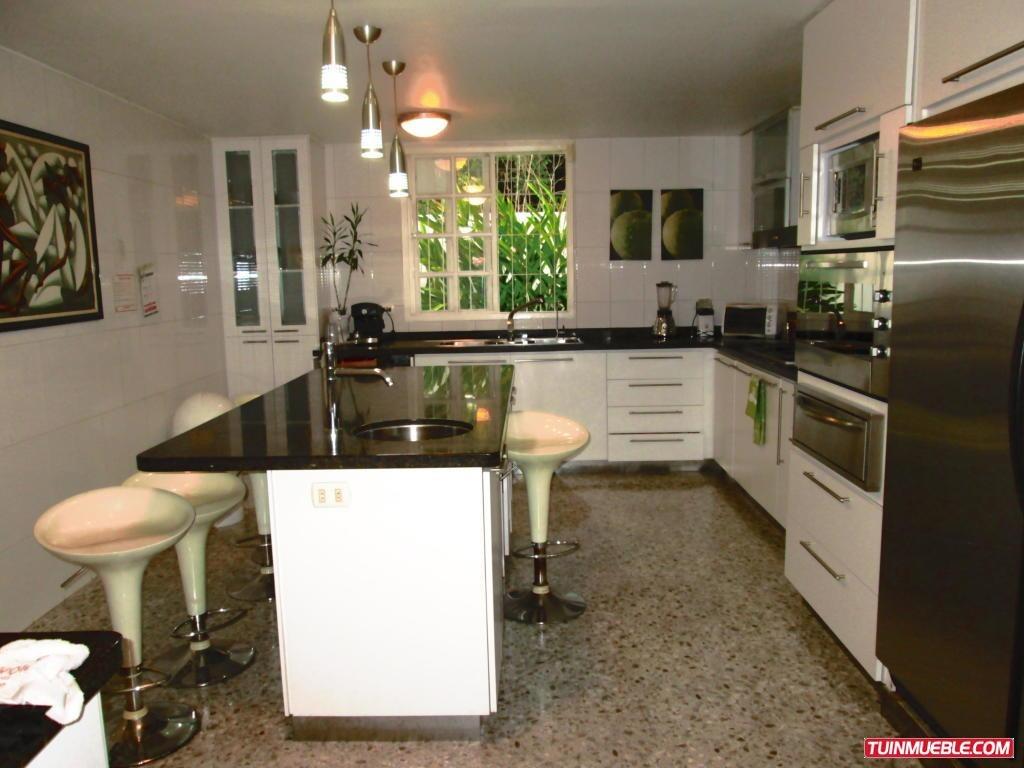 !! 16-737 casas en venta
