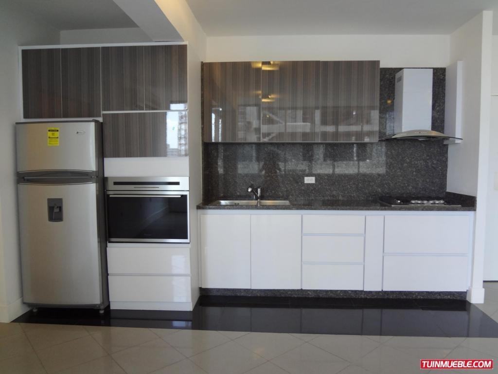 !! 17-1244 apartamentos en venta