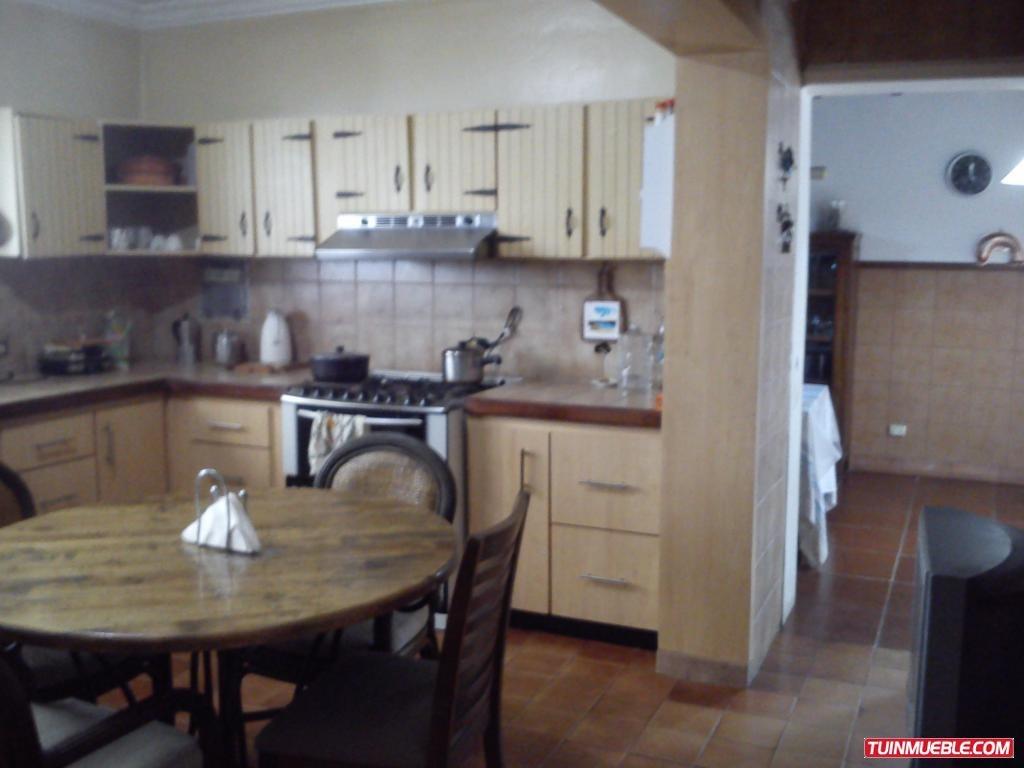 !! 17-2334 casas en venta