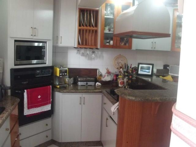 !! 17-7654 apartamentos en venta
