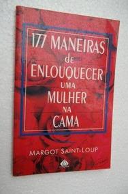 LIVRO MANEIRAS BAIXAR UMA MULHER CAMA DE ENLOUQUECER 177
